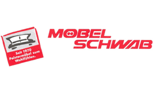 Möbel Schwab