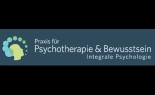 Praxis für Psychotherapie und Bewusstsein Maike Holbein & Ralf Adam Dipl.-Psych.