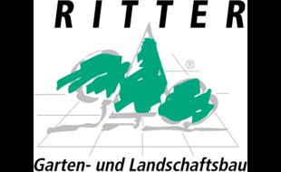 Bild zu RITTER Garten- und Landschaftsbau Rüdiger in Talheim am Neckar