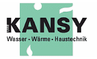 Kansy Uwe