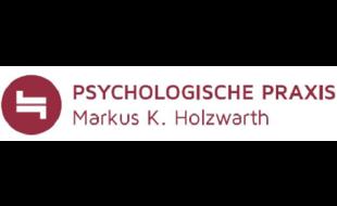 Logo von Holzwarth Markus K.
