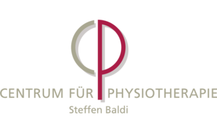 Logo von Baldi Steffen, Centrum für Physiotherapie