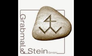 Logo von Grabmale & Stein GmbH