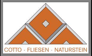 Logo von Fliesenfachgeschäft Utsch e.K, Inhaber Andreas Werner
