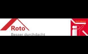 Bild zu Holzbau Kenntner GmbH in Heidenheim an der Brenz