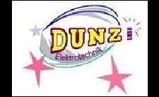 Logo von Dunz GmbH
