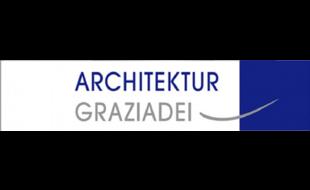 Logo von ARCHITEKTUR GRAZIADEI
