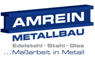 Amrein Metallbau