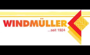 Windmüller Klaus