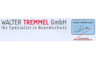 Tremmel Walter GmbH