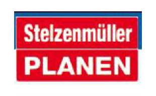 Stelzenmüller - Planen und Zeltbau