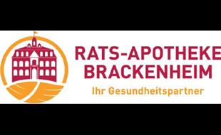 Rats-Apotheke Inh. Henrik Rohde