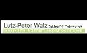 Architekturbüro Walz Lutz-Peter Dipl.Ing. (FH)