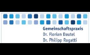 Bild zu Florian Dautel Dr. u. Philipp Rogatti Dr. - Gemeinschaftspraxis in Nellingen Stadt Ostfildern
