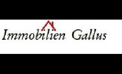 Immobilien Gallus Inh. Peter Gallus