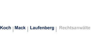 Anwaltskanzlei Koch, Mack, Laufenberg