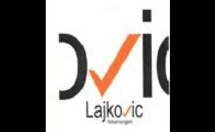Aalener Räumungen Lajkovic
