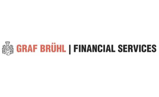Graf Brühl Financial Service