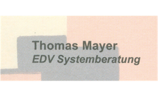 Mayer EDV Systemberatung