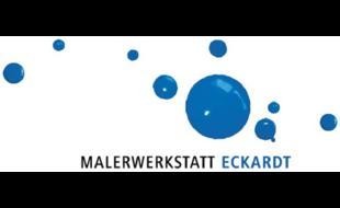 Bild zu Eckardt in Stuttgart