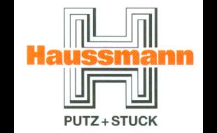 Logo von Haussmann F. GmbH & Co. KG