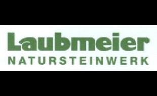 Laubmeier Natursteinwerk GbR