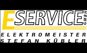 E Service Stefan Kübler GmbH
