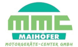 MMC Maihöfer-Motorgeräte Center GmbH