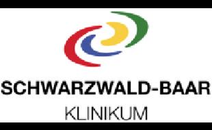 Bild zu Schwarzwald-Baar Klinikum Villingen-Schwenningen GmbH in Villingen Schwenningen