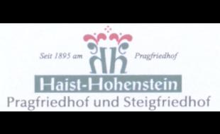 Haist-Hohenstein