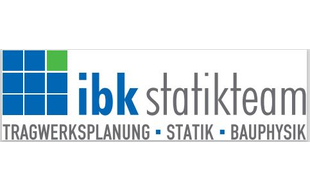 Bild zu IBK Statikteam GmbH in Aalen