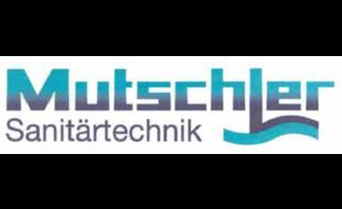 Mutschler Sanitärtechnik