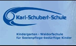 Karl-Schubert-Schule e. V.