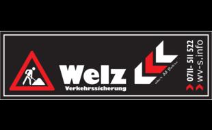 Bild zu Welz Verkehrssicherung in Stuttgart