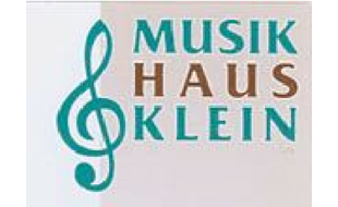 Klein Musikhaus