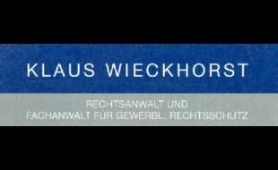 Wieckhorst