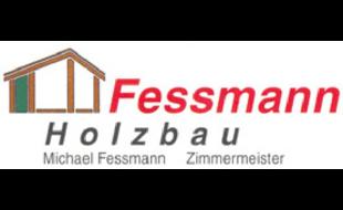 Fessmann Holzbau