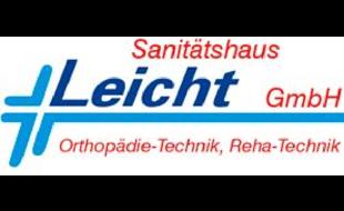 Sanitätshaus Leicht GmbH