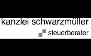 Bild zu Kanzlei Schwarzmüller Steuerberater in Güglingen