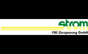 Strom Erhard GmbH