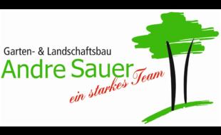 Bild zu Sauer Andre - Garten- und Landschaftsbau in Köngen