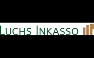 Luchs Inkasso