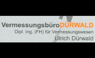 Logo von Dürwald U. Dipl.Ing (FH)