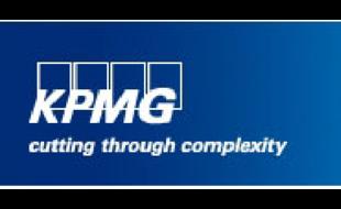 Logo von KPMG AG