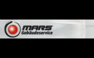Abfallwirtschaft Mars Gebäudeservice