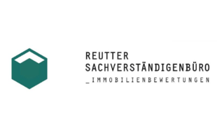 Reutter Uwe Sachverständigenbüro für Immobilienbewertung