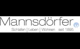 Aussteuerhaus Mannsdörfer GmbH