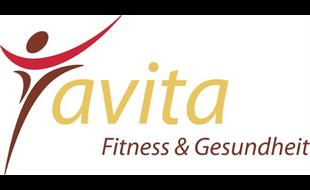 Avita Fitness und Gesundheit Inh. Miriam Huber