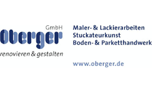 Logo von Art & Creativteam Oberger GmbH