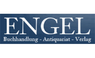 Antiquariat - Engel